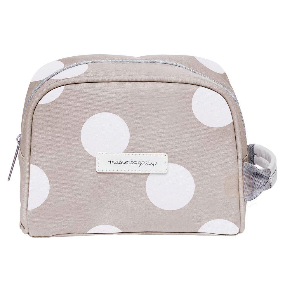 MB12BUB269.17-A-Necessaire-para-bebe-Bubbles-Cinza---Masterbag