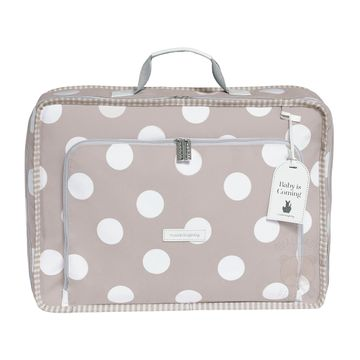 MB12BUB402.17-A-Mala-Maternidade-Vintage-Bubbles-Cinza---Masterbag