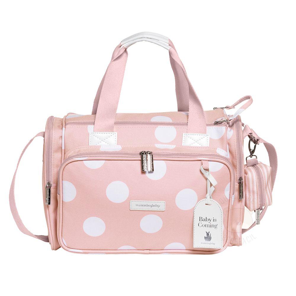 MB12BUB210.03-A-Bolsa-Termica-para-bebe-Anne-Bubbles-Rosa---Masterbag
