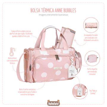 MB12BUB210.03-E-Bolsa-Termica-para-bebe-Anne-Bubbles-Rosa---Masterbag