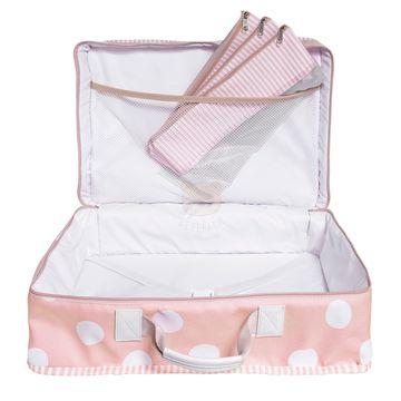 MB12BUB402.03-C-Mala-Maternidade-com-rodizio-Bubbles-Rosa---Masterbag
