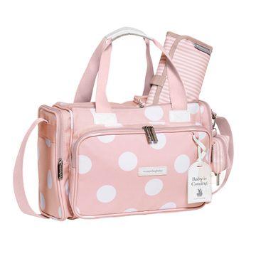 MB12BUB210.03-B-Bolsa-Termica-para-bebe-Anne-Bubbles-Rosa---Masterbag