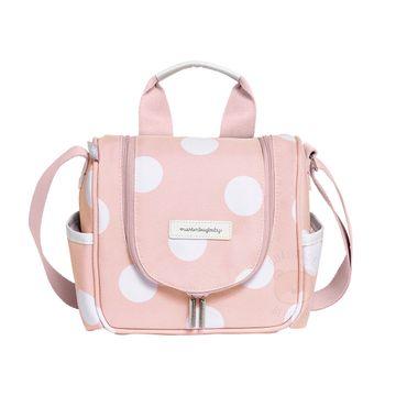 MB12BUB238.03-A-Frasqueira-Termica-para-bebe-Emy-Bubbles-Rosa---Masterbag