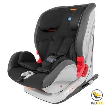 CH9022-B-Cadeirinha-para-carro-c-sistema-ISOFIX-YOUniverse-Fix-Jet-Black--12m-----Chicco