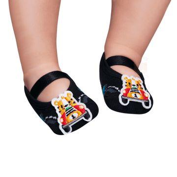 PK6939D-P_A-moda-bebe-menino-acessorios-meia-sapatilha-carrinho-puket-no-bebefacil-loja-de-roupas-enxoval-e-acessorios-para-bebes