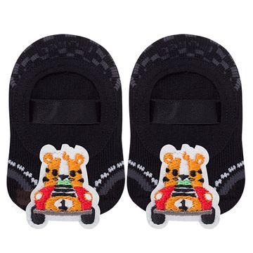 PK6939D-P_B-moda-bebe-menino-acessorios-meia-sapatilha-carrinho-puket-no-bebefacil-loja-de-roupas-enxoval-e-acessorios-para-bebes