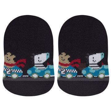 PK6939D-P_C-moda-bebe-menino-acessorios-meia-sapatilha-carrinho-puket-no-bebefacil-loja-de-roupas-enxoval-e-acessorios-para-bebes