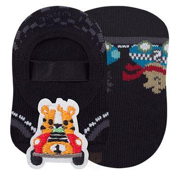 PK6939D-P_D-moda-bebe-menino-acessorios-meia-sapatilha-carrinho-puket-no-bebefacil-loja-de-roupas-enxoval-e-acessorios-para-bebes