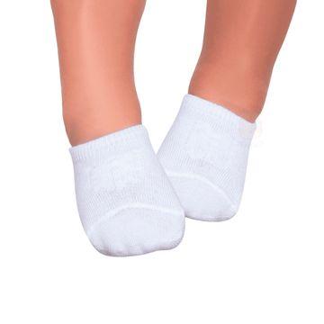 PK70659L-C-moda-bebe-menino-menina--acessorios-tripack-kit-3-meias-soquete-sapatinho-branca-puket-no-bebefacil-loja-de-roupas-enxoval-e-acessorios-para-bebes