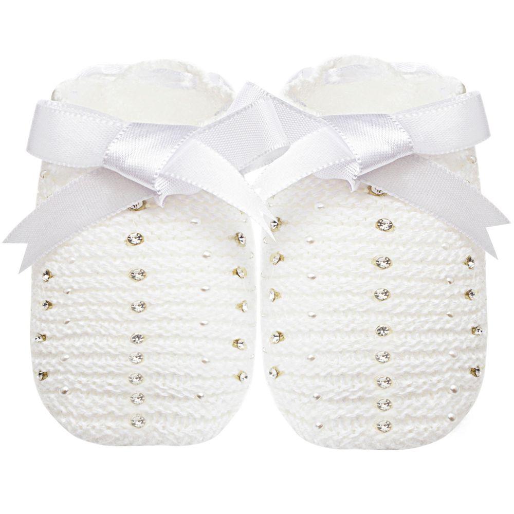 STS00004001_A-acessorios-bebe-menina-botinha-tricot-laco-cetim-strass-roana-no-bebefacil-loja-de-roupas-enxoval-para-bebes
