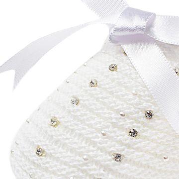 STS00004001_C-acessorios-bebe-menina-botinha-tricot-laco-cetim-strass-roana-no-bebefacil-loja-de-roupas-enxoval-para-bebes