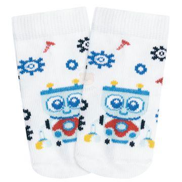 PK69845-MO_B-moda-bebe-menino-acessorios-tripack-kit-3-meias-soquete-monstrinhos-puket-no-bebefacil-loja-de-roupas-enxoval-e-acessorios-para-bebes
