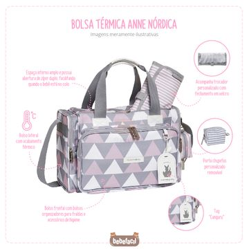 MB12NOR210.03-E-Bolsa-Termica-para-bebe-Anne-Nordica-Rosa---Masterbag