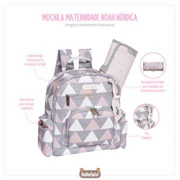 MB12NOR307.03-D-Mochila-Maternidade-Noah-Nordica-Rosa---Masterbag