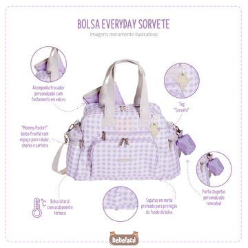 MB12SOR299.58-C-Bolsa-para-bebe-Everyday-Sorvete-Lilas---Masterbag
