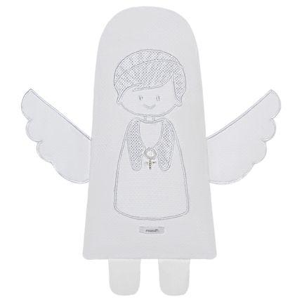 06980003001_A-enxoval-acessorios-almofada-sonh-inho-anjinho-branco-roana-no-bebefacil-loja-de-roupas-enxoval-e-acessorios-para-bebes