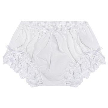 CLA_00003001_A-moda-bebe-menina-calcinha-tricoline-laise-branca-roana-no-bebefacil-loja-de-roupas-enxoval-e-acessorios-para-bebes