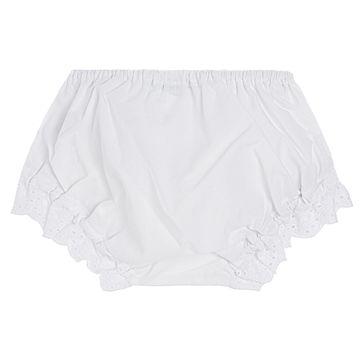 CLA_00003001_B-moda-bebe-menina-calcinha-tricoline-laise-branca-roana-no-bebefacil-loja-de-roupas-enxoval-e-acessorios-para-bebes