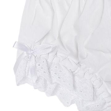 CLA_00003001_C-moda-bebe-menina-calcinha-tricoline-laise-branca-roana-no-bebefacil-loja-de-roupas-enxoval-e-acessorios-para-bebes