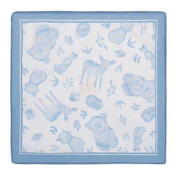 MB11FAU307.26-D-Mochila-Maternidade-Noah-Fauna---Masterbag