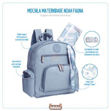 MB11FAU307.26-E-Mochila-Maternidade-Noah-Fauna---Masterbag