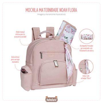 MB11FLO307.42-E-Mochila-Maternidade-Noah-Flora---Masterbag