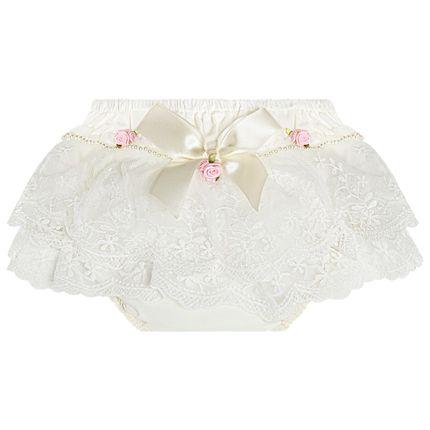 05340004031_A-moda-bebe-menina-acessorios-calcinha-renda-laco-e-flor-rosa-marfim-roana-no-bebefacil-loja-de-roupas-enxoval-e-acessorios-para-bebes