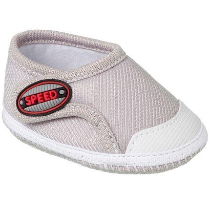 KB3241-182-A-Tenis-para-bebe-Cinza-Speed---Keto-Baby