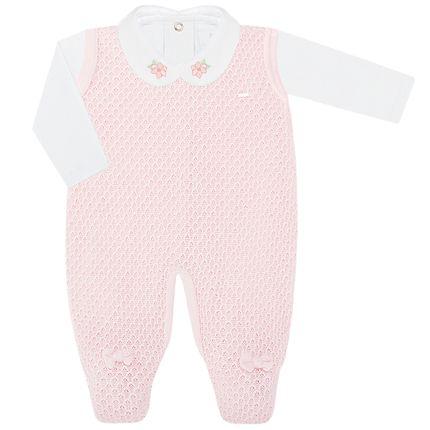 40564620_A-moda-bebe-menina-jardineira-body-gola-em-tricot-e-cotton-floral-rosa-mini-sailor-no-bebefacil-loja-de-roupas-enxoval-e-acessorios-para-bebes