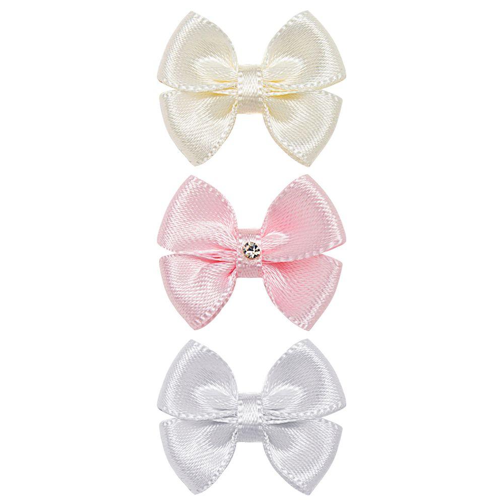 13750048_A-moda-bebe-menina-acessorios-kit-3-lacos-cetim-velcro-marfim-rosa-branco-roana-no-bebefacil-loja-de-roupas-enxoval-eacessorios-para-bebes