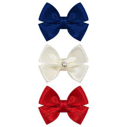 00818003279_A-moda-bebe-menina-acessorios-kit-3-lacos-cetim-velcro-marinho-marfim-vermelho-roana-no-bebefacil-loja-de-roupas-enxoval-eacessorios-para-bebes