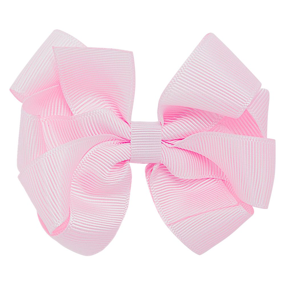 00748003046_A-moda-bebe-menina-acessorios-presilha-bico-pato-laco-gorgurao-rosa-roana-no-bebefacil-loja-de-roupas-enxoval-e-acessorios-para-bebes