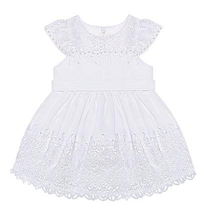 BB6260_A-moda-festa-bebe-menina--batizado-vestido-em-renda-guipir-branco-beth-bebe-no-bebefacil-loja-de-roupas-enxoval-e-acessorios-para-bebes