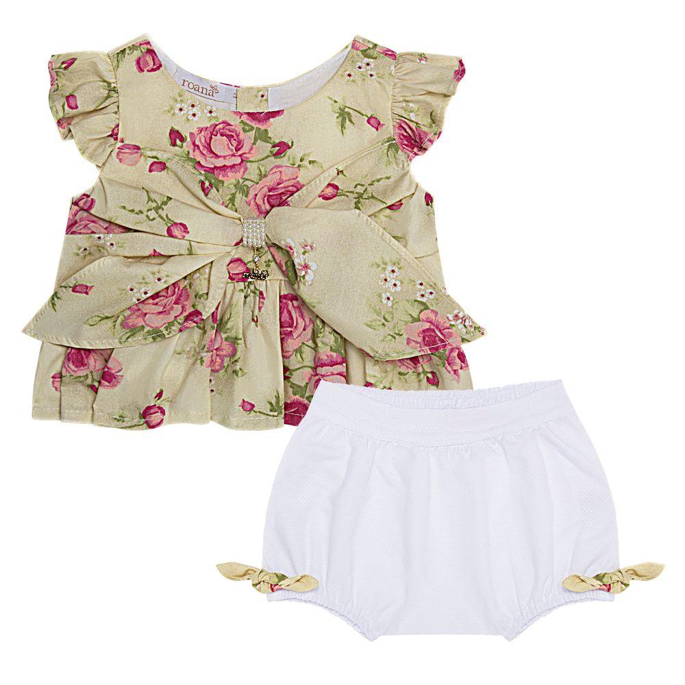 4628023A013_A-moda-bebe-menina-conjunto-bata-calcinha-flora-roana-no-bebefacil-loja-de-roupas-enxoval-e-acessorios-para-bebes