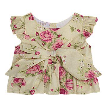 4628023A013_B-moda-bebe-menina-conjunto-bata-calcinha-flora-roana-no-bebefacil-loja-de-roupas-enxoval-e-acessorios-para-bebes