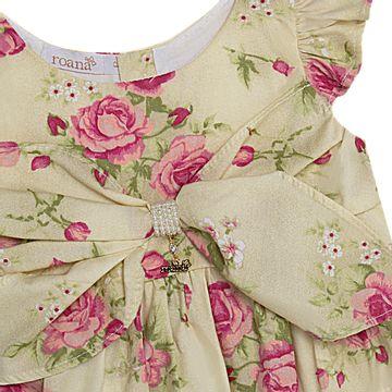 4628023A013_C-moda-bebe-menina-conjunto-bata-calcinha-flora-roana-no-bebefacil-loja-de-roupas-enxoval-e-acessorios-para-bebes