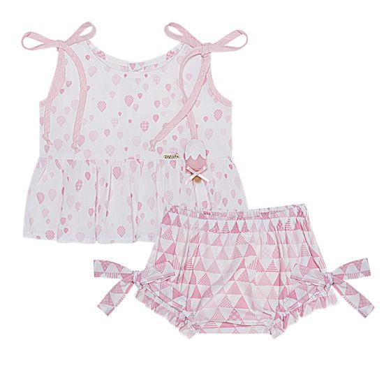4658023046_A-moda-bebe-menina-conjunto-bata-calcinha-sorvetinho-roana-no-bebefacil-loja-de-roupas-enxoval-e-acessorios-para-bebes