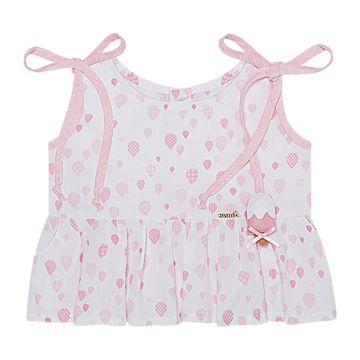4658023046_B-moda-bebe-menina-conjunto-bata-calcinha-sorvetinho-roana-no-bebefacil-loja-de-roupas-enxoval-e-acessorios-para-bebes