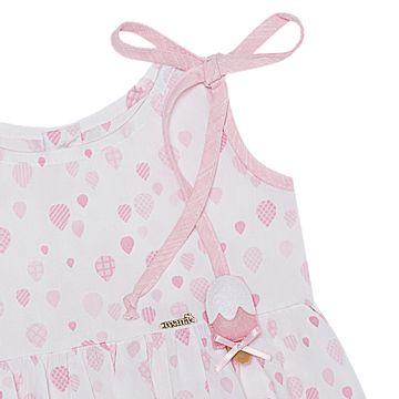 4658023046_C-moda-bebe-menina-conjunto-bata-calcinha-sorvetinho-roana-no-bebefacil-loja-de-roupas-enxoval-e-acessorios-para-bebes