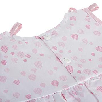 4658023046_D-moda-bebe-menina-conjunto-bata-calcinha-sorvetinho-roana-no-bebefacil-loja-de-roupas-enxoval-e-acessorios-para-bebes