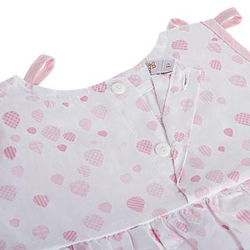 4658023046_E-moda-bebe-menina-conjunto-bata-calcinha-sorvetinho-roana-no-bebefacil-loja-de-roupas-enxoval-e-acessorios-para-bebes