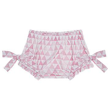 4658023046_F-moda-bebe-menina-conjunto-bata-calcinha-sorvetinho-roana-no-bebefacil-loja-de-roupas-enxoval-e-acessorios-para-bebes