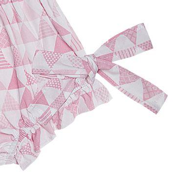 4658023046_G-moda-bebe-menina-conjunto-bata-calcinha-sorvetinho-roana-no-bebefacil-loja-de-roupas-enxoval-e-acessorios-para-bebes