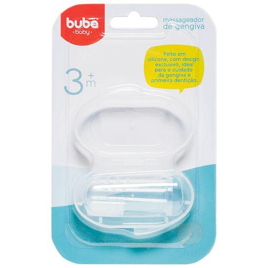 BUBA5232-A-Massageador-de-Gengiva-com-estojo--3m-----Buba