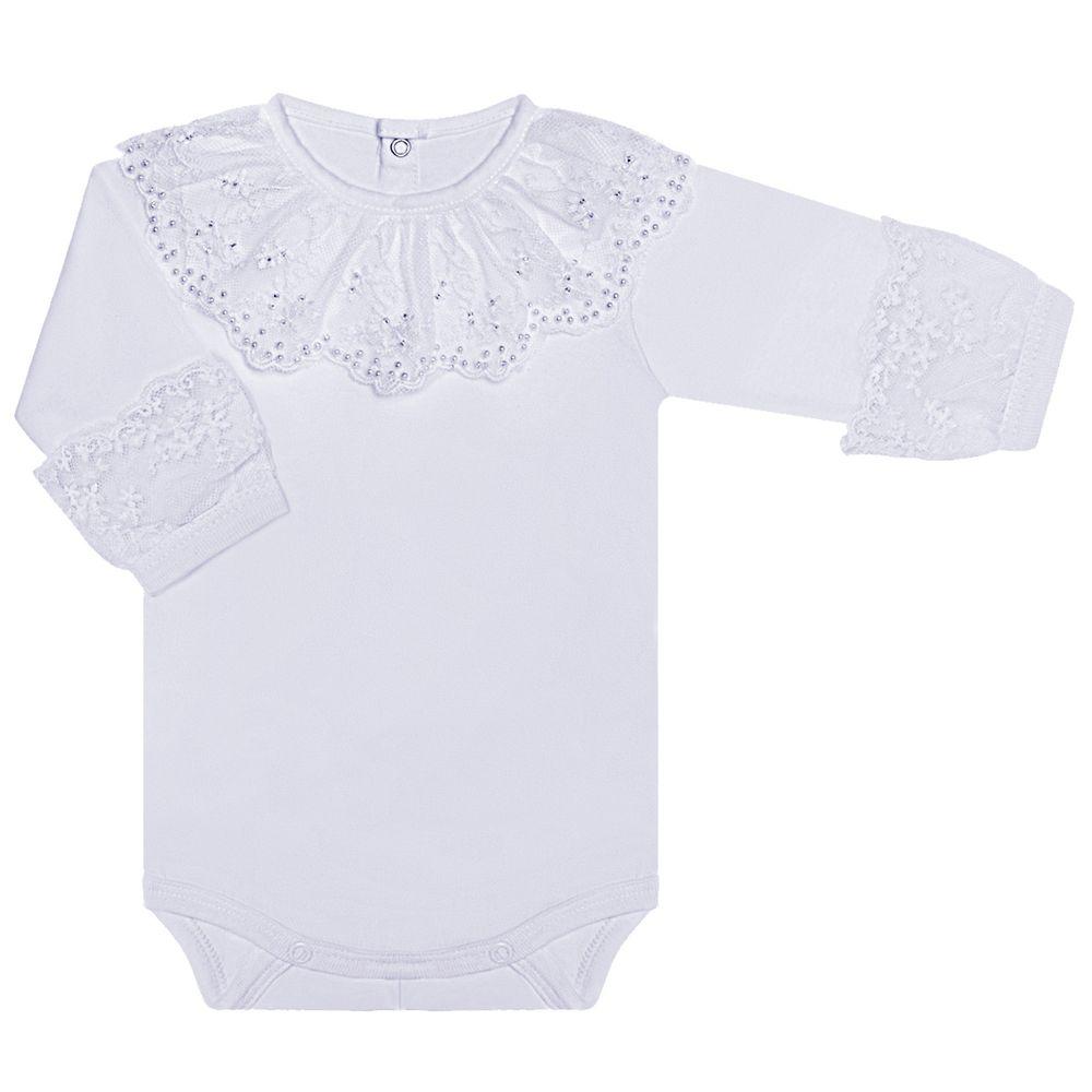 01615001001_A-moda-bebe-menina-body-longo-babadinhos-renda-perolas-branco-roana-no-bebefacil-loja-de-roupas-enxoval-e-acessorios-para-bebes