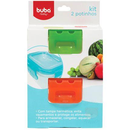 BUBA08919-A-Kit-2-Potes-Papinha-c-tampa-para-bebe---Buba