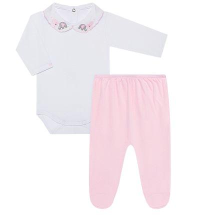 1116028046_A-moda-bebe-menina-conjunto-body-longo-calca-mijao-em-malha-elefantinha-rosa-roana-no-bebefacil-loja-de-roupas-enxoval-e-acessorios-para-bebes