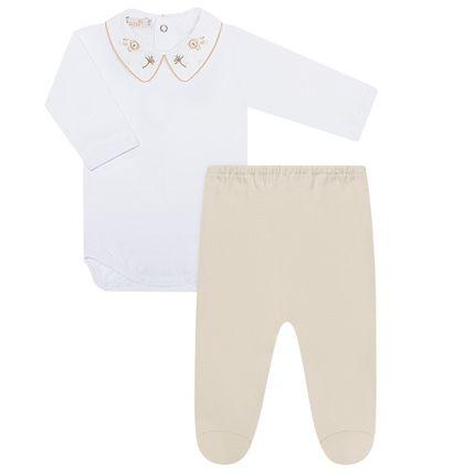 02541358005_A-moda-bebe-menino-conjunto-body-longo-calca-mijao-em-malha-leaozinho-roana-no-bebefacil-loja-de-roupas-enxoval-e-acessorios-para-bebes