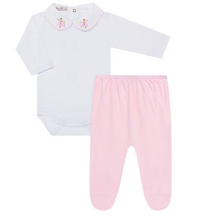 1206028046_A-moda-bebe-menina-conjunto-body-longo-calca-mijao-em-malha-bailarina-rosa-roana-no-bebefacil-loja-de-roupas-enxoval-e-acessorios-para-bebes