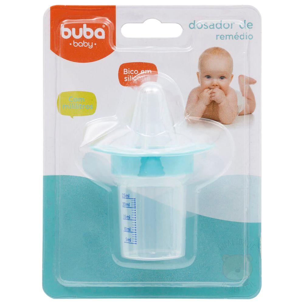 BUBA09807-A-A-Dosador-de-medicamento-Azul--0m-----Buba